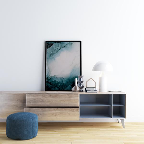 Miljøbilde av Ocean Mist